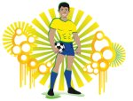 brazilac