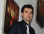 Denis Fistanić