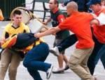 nasilje među mladima