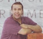 Ivan Lozić