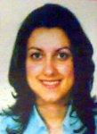 Ivana Tomasović