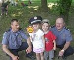 policija u zajednici