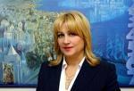 Meri Maretić