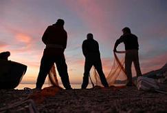 Ribari Ljudi