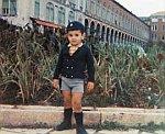 mladi Robert Pauletić