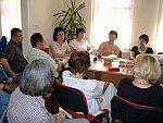 Ekumenska inicijativa žena - Omiš