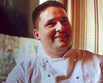 Špiro Pavlić, najtalentiraniji mladi hrvatski kuhar