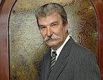 Vitomir Brzović Vito