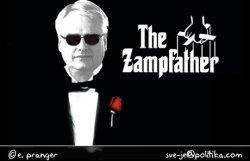 ZAMPir