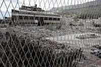 Nestaje tvornica Dalmacija u Dugom Ratu