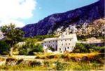 Stara sela