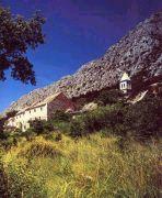 staro selo Duće