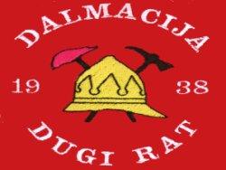 dvd dalmacija logo