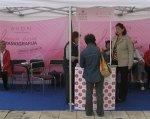 """""""Moja prva mamografija"""" u Splitu"""