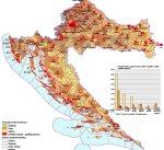 Jesu li održive stotine malih općina, bez osnovne infrastrukture, koje unatoč obilnoj pomoći države jedva preživljavaju?