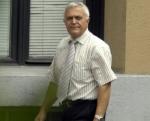 HDZ je izbacio Radu Buljubašića iz stranke