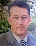 Miran Tomasović