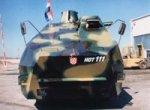 Hot1111 transporter izgrađen u dugoratskoj Dalmaciji
