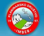 PD Imber Omiš