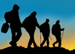Planinarsko društvo IMBER Omiš