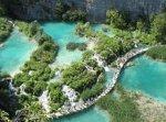 Vode u Hrvatskoj