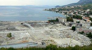 tvornička panorama