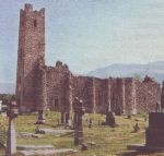 Crkva sv. Spasa