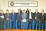 Skupština Hajduka