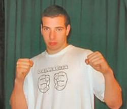 Tomislav Čikotić