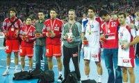 Svjetsko rukometno prvenstvo