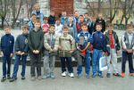 Minici 93 u Karlovcu