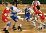 Polaznici škole rukometa nastupit će i na državnom prvenstvu u mini rukometu