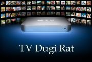 Tv Dugi Rat