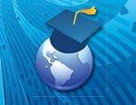 vodič za studiranje u inozemstvu