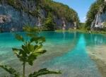 lijepa hrvatska