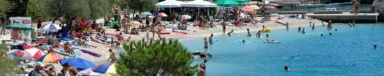 turističke atraktivnosti općine dugi rat