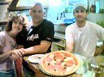 Pizzerija Antula Omiš