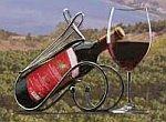 Vino Ruža omiška barrique