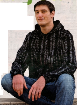 Danijel Perić