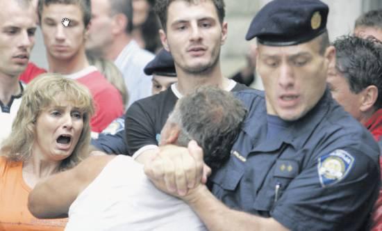 fotka Ante Čizmića