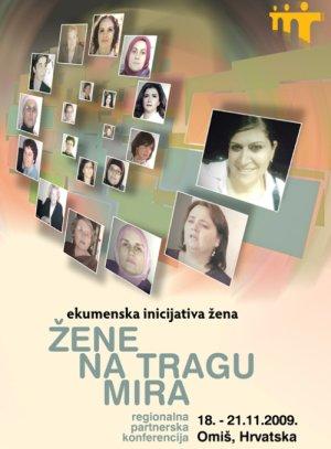 EIŽ Konferencija