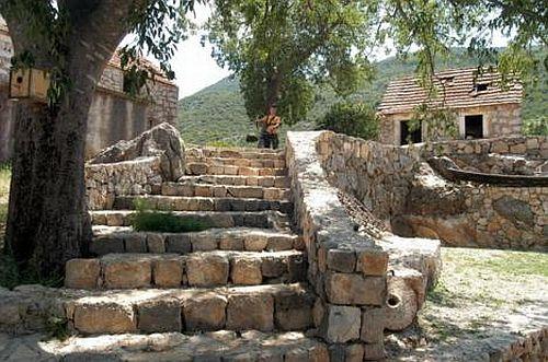 etno-eko selo