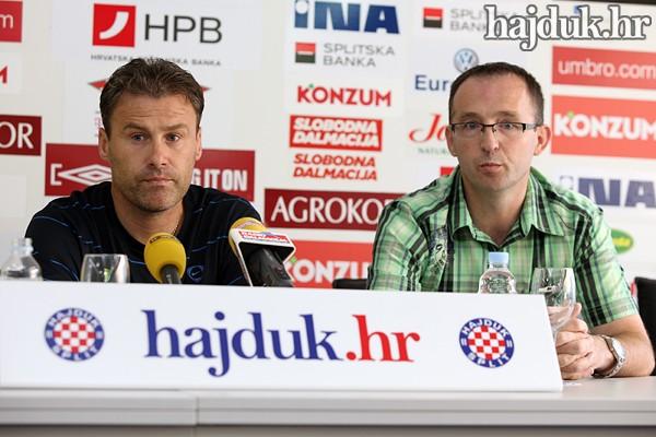 Jole Pavić prevoditelj Žiline
