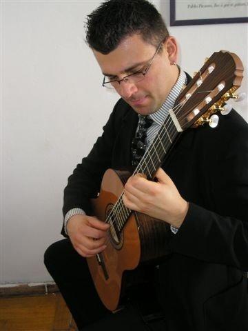 prof Neno Munitić