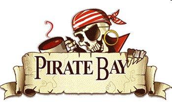 Piratska stranka