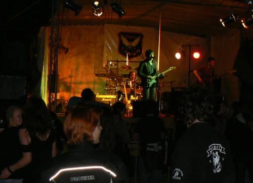Reborn moto party 2007 - Petak - detalji ...