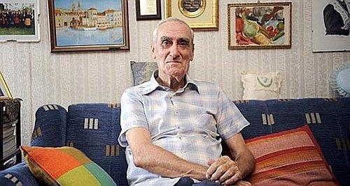 šjor Branko Šegović