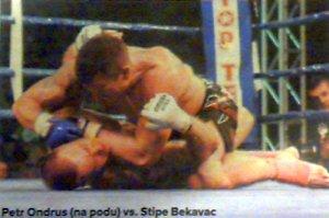 Stipe Bekavac
