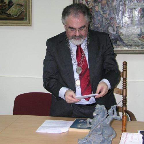 Augustin Bašić