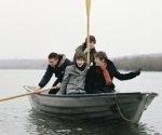 Arctic Monkeys dolaze u Split